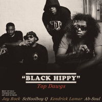 black_hippy
