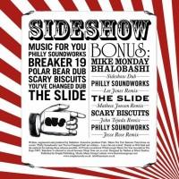 Sideshow LP