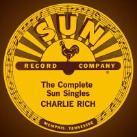 The Complete Sun Singles