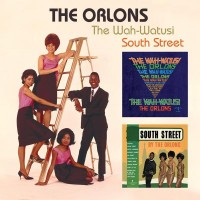 The Wah-Watusi_South Street