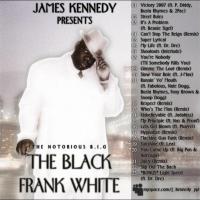 Black Frank White