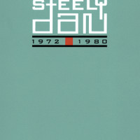 Citizen Steely Dan_ 1972-1980 (Disc 1)