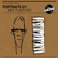 Portraits 01