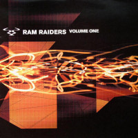 Ram Raiders Vol. 1