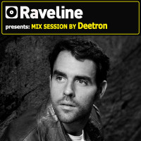 Raveline Mix Session By Deetron