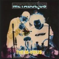 The M-Virus