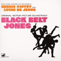 coffey_denn_blackbelt_102b