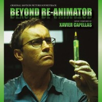 Beyond Re-Animator (Original Motion Picture Soundtrack)