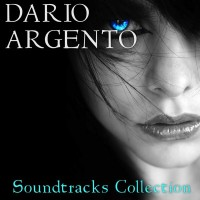 Dario Argento Soundtrack Collection