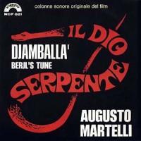 Dio_Serpente_MDF021