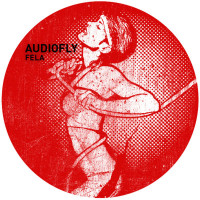 Fela_audiofly