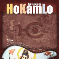 Hokamlo