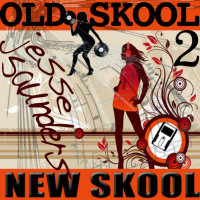 Old Skool New Skool, Vol. 2