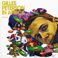 gilles-peterson-in-africa1