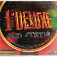 AM STATIC
