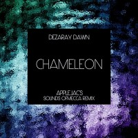 Chameleon (Applejac's Sounds of Mecca Remix)