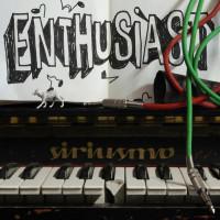 Enthusiast