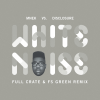 https___soundcloud.com_fullcrate_mnek-vs-disclosure-white-noise