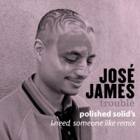 polishedsolid_jose_james_trouble
