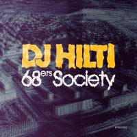 68ers Society EP