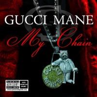 My Chain EP