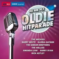 NDR 90,3 - Oldiehitparade