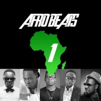 Fresh Afrobeats Vol 1