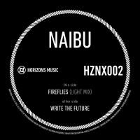 HZNX002 - Single