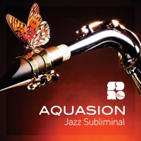 Jazz Subliminal EP