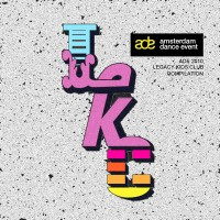 Legacy Kids Club ADE 2010 Hits