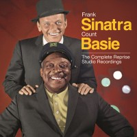 Sinatra-Basie_ The Complete Reprise Studio Recordings