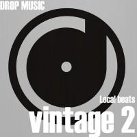 Vintage 2 - Local Beatz