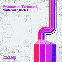 Write Your Book Ep