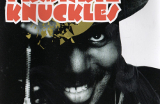 Tears for FRANKIE KNUCKLES: Originals, Remixes, and Tributes (No Turn Unstoned #240)