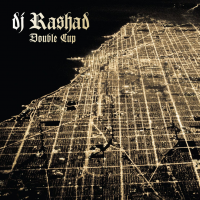 DJ RASHAD My Broken Heart Mix (No Turn Unstoned #241)