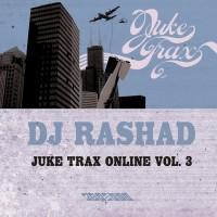 Juke Trax Online Vol. 3