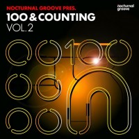Nocturnal Groove_ 100 & Counting, Vol. 2