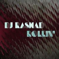 Rollin EP