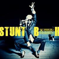 Stunt B