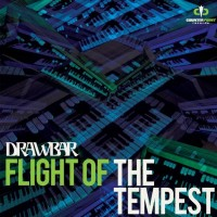 Flight Of The Tempest