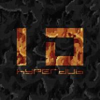 Hyperdub 10.1