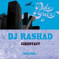 JUKEstacy Mix (No Turn Unstoned #243)