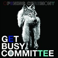 Opening Ceremony (Single)