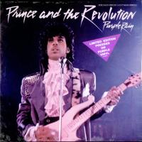 Purple Rain 12