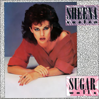 Sugar Walls 12_