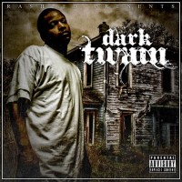 Dark Twain