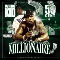 G-Unit Radio 13_ Return Of The Mixtape Millionaire