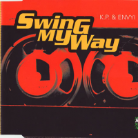 Swing My Way
