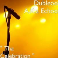 _ Tha Celebration _