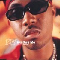 soundcloud.com_takugotbeats_sango-owe-me-ta-ku-remix